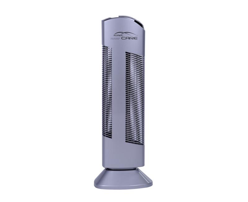 Čistička vzduchu Ionic Care recenze
