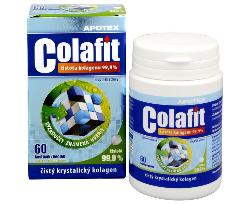 colafit-cisty-kolagen_14065880