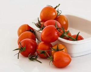 tomato-435867__340