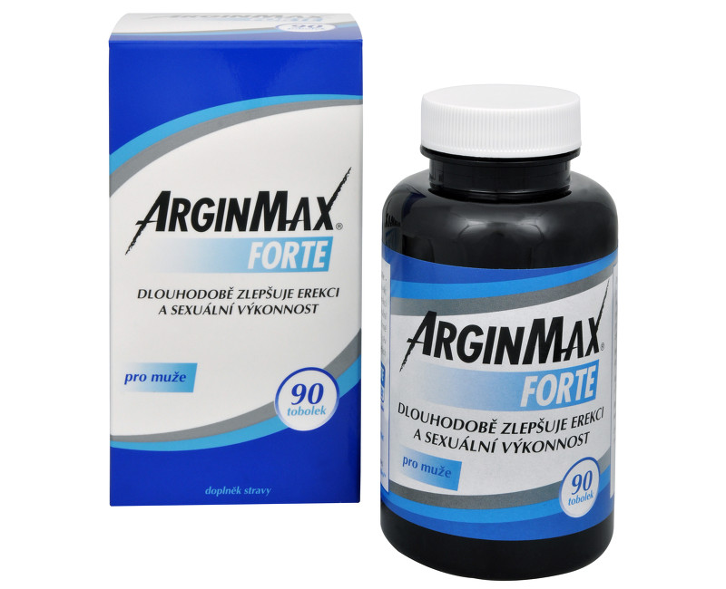 arginmax-forte-pro-muze-90-tob_14159773