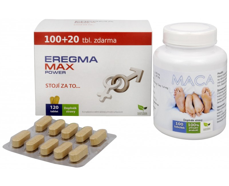 eregma-max-power-maca