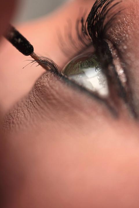 Synouvelle Cosmetics sérum pro dlouhé řasy