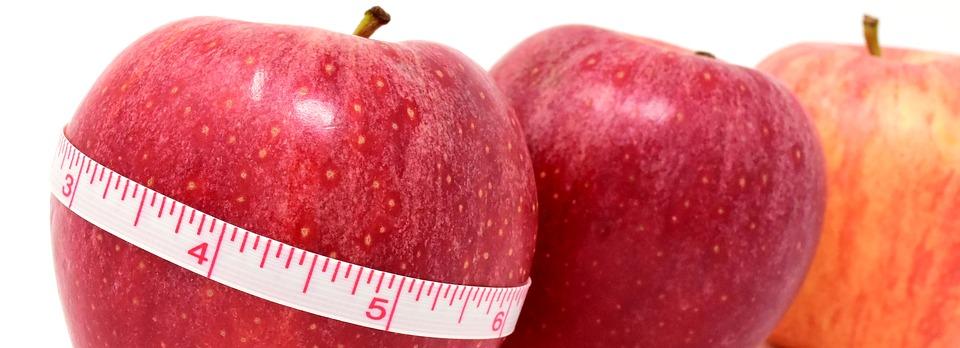 Která dieta je nejlepší? Ultra průvodce dietami!